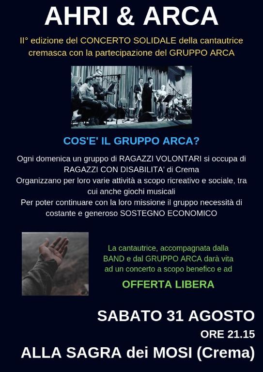 Concerto--di-solidarietà-a-Crema-ai-Mosi-con-AHRI-e-il-Gruppo-ARCA
